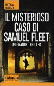 Il misterioso caso di Samuel Fleet