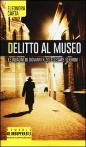 Delitto al museo