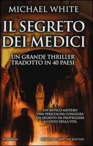 Il segreto dei Medici