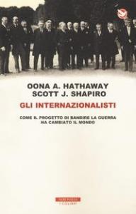 Gli internazionalisti