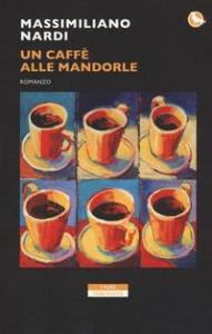 Un caffè alle mandorle