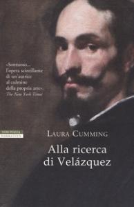 Alla ricerca di Velázquez
