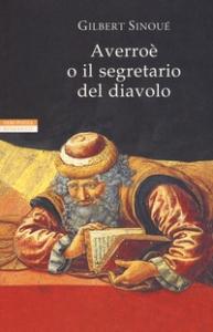 Averroè, o Il segretario del diavolo
