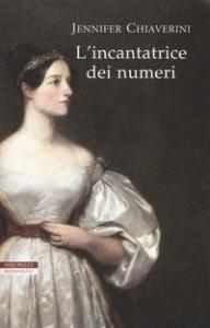 L'incantatrice dei numeri