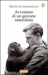 Avventure di un giovane naturalista