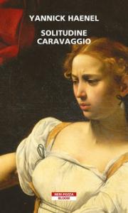 Solitudine Caravaggio