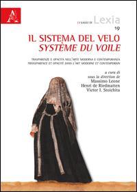 Il sistema del velo