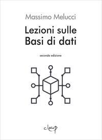 Lezioni sulle basi di dati