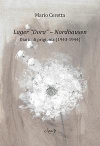 Lager 'Dora'-Nordhausen