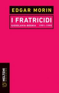 I fratricidi