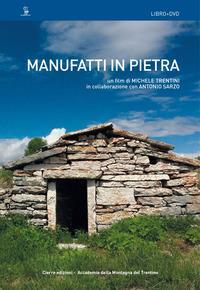 L'arte della pietra a secco in Trentino
