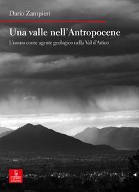 Una valle nell'Antropocene