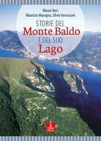 Storie del Monte Baldo e del suo lago