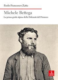 Michele Bettega