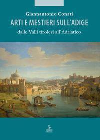 Arti e mestieri sull'Adige