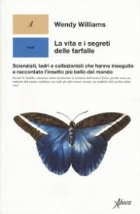 La vita e i segreti delle farfalle