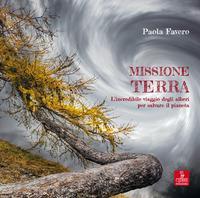 Missione Terra