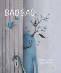 Babbaù