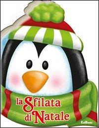 La sfilata di Natale