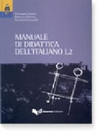 Manuale di didattica dell'italiano L2