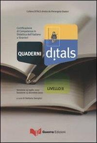 Quaderni Ditals