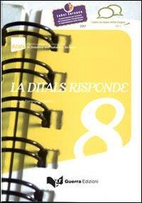 La DITALS risponde 8