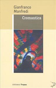 Cromantica