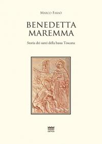 Benedetta Maremma