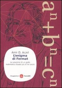 L'enigma di Fermat