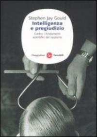 Intelligenza e pregiudizio