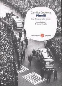 Pinelli