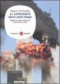 11 settembre dieci anni dopo