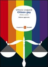 Citizen gay