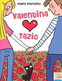 Valentina [ama] Tazio