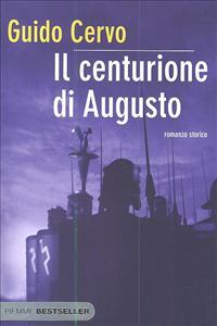 Il centurione di Augusto