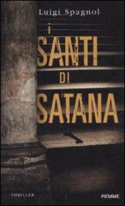 I santi di Satana