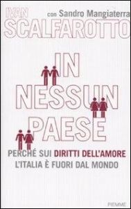 In nessun paese
