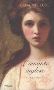 L'amante inglese