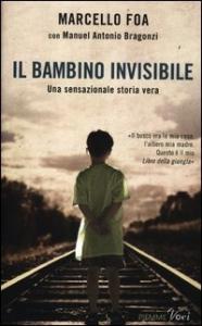 Il bambino invisibile