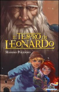 Il tesoro di Leonardo