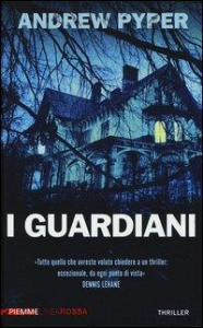 I guardiani