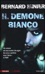 Il demone bianco