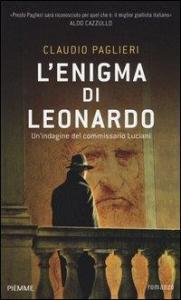 L'enigma di Leonardo