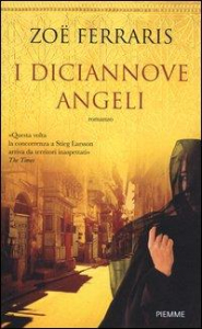 I diciannove angeli
