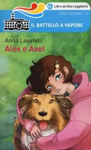 Alex e Axel