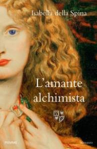 L'amante alchimista