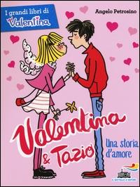 Valentina & Tazio