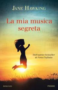 La mia musica segreta