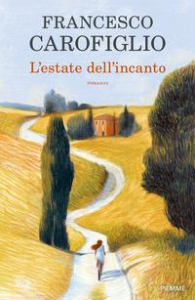 L'estate dell'incanto