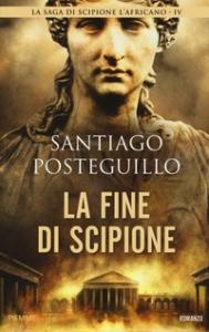 4: La fine di Scipione